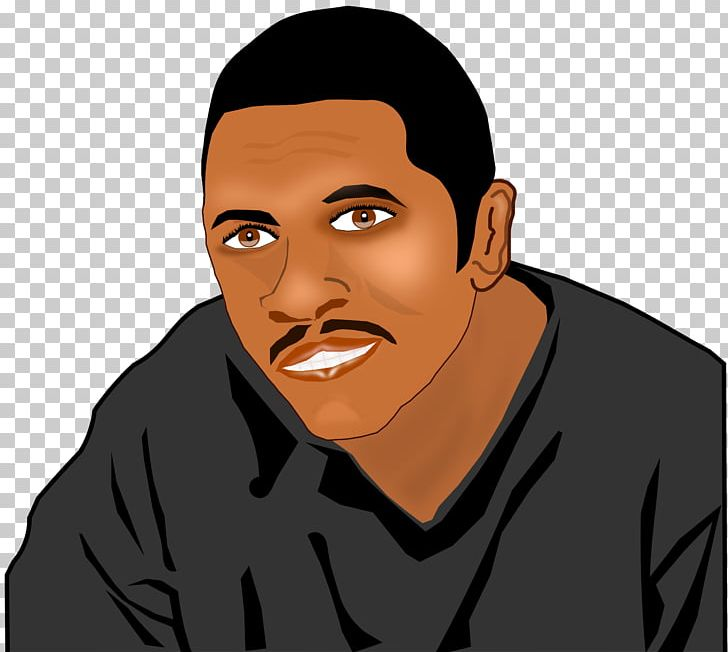 Black African American Man PNG, Clipart, African American.