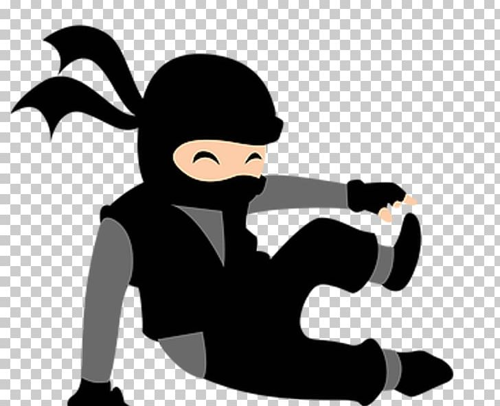 Ninja Warrior Illustration PNG, Clipart, American Ninja.