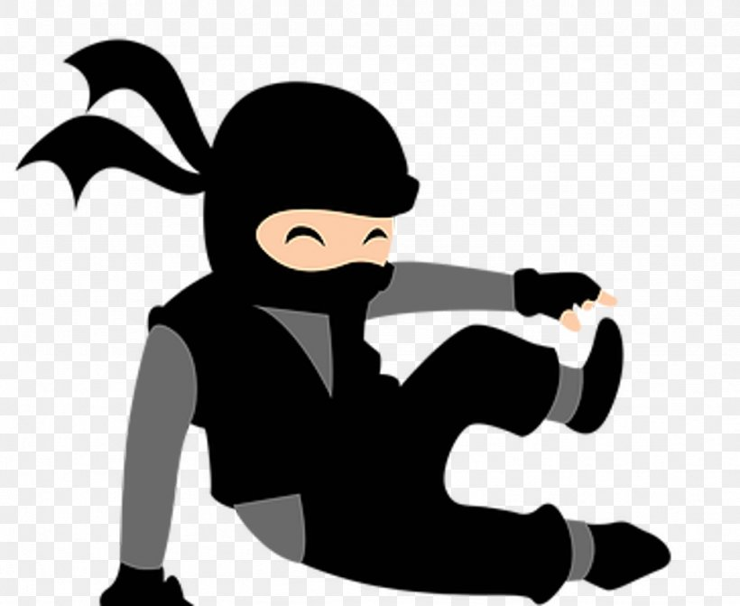 Clip Art Ninja Image Warrior Illustration, PNG, 1024x838px.