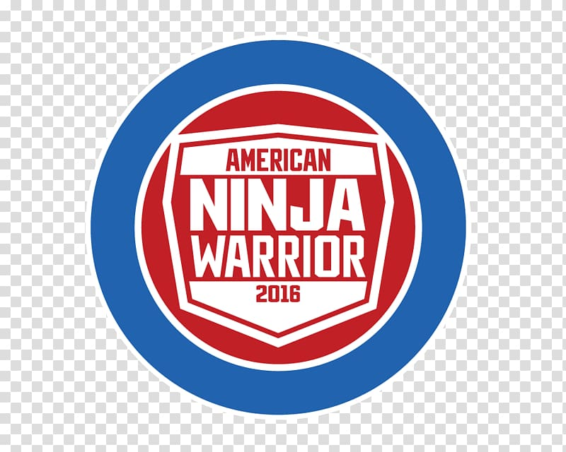Competition Ninja Contestant Television show USA Network.
