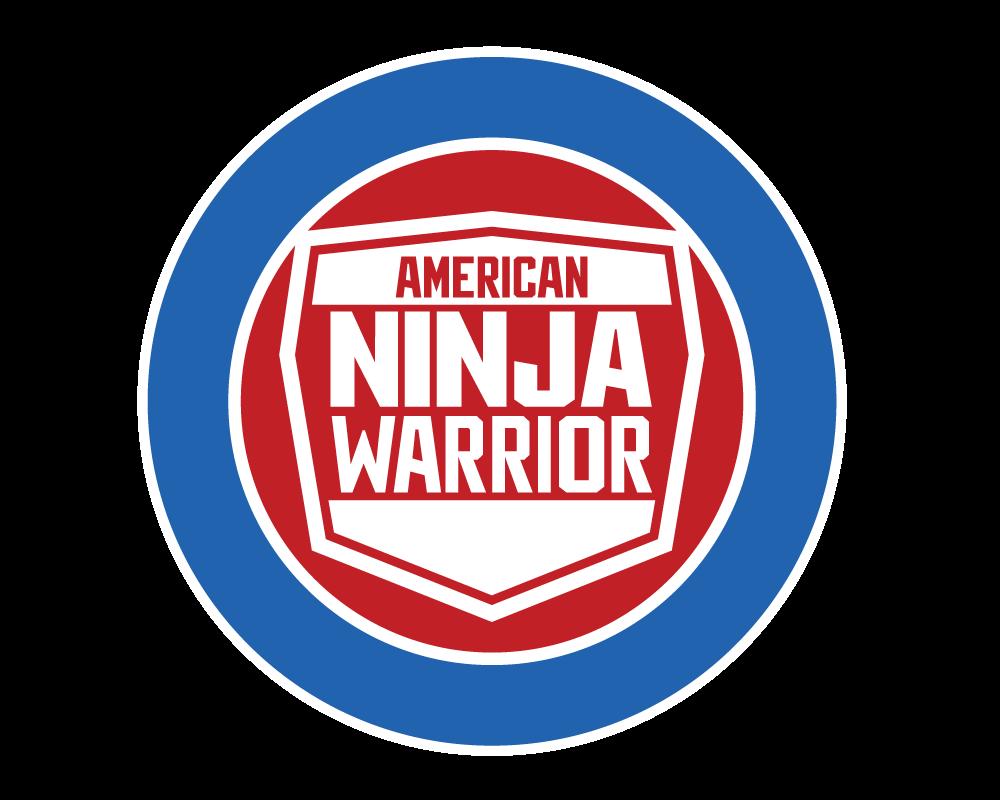 Ninja clipart ninja warrior, Ninja ninja warrior Transparent.