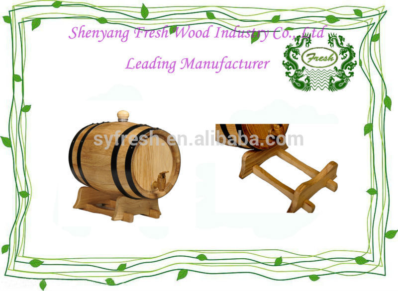 American Oak Barrels, American Oak Barrels Suppliers and.