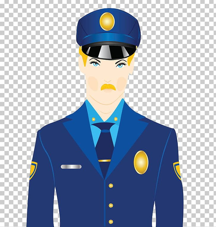Police Officer Uniform PNG, Clipart, American, American.