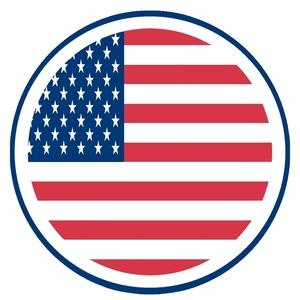 Patriotic Symbols Clipart at GetDrawings.com.