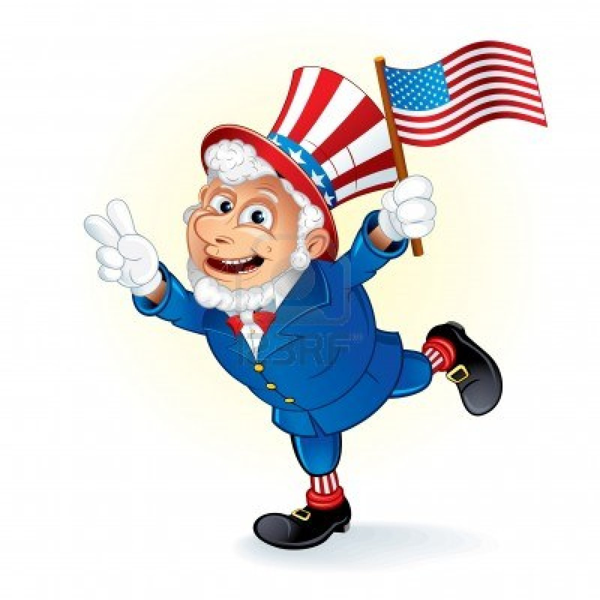 Free American People Cliparts, Download Free Clip Art, Free.
