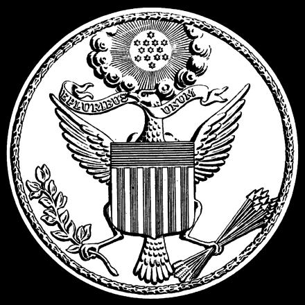 Union (American Civil War).
