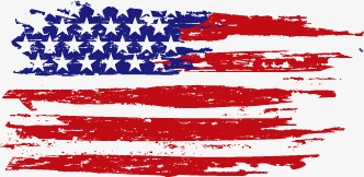 American Flag, Brush, Map, Flag PNG and Vector for Free Download.