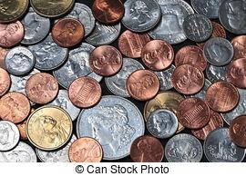 Pocket change Stock Photos and Images. 2,992 Pocket change.