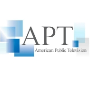 American Public Television Salaries.