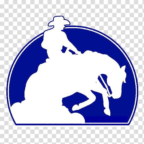 Horse, American Quarter Horse Association, Horse Show.