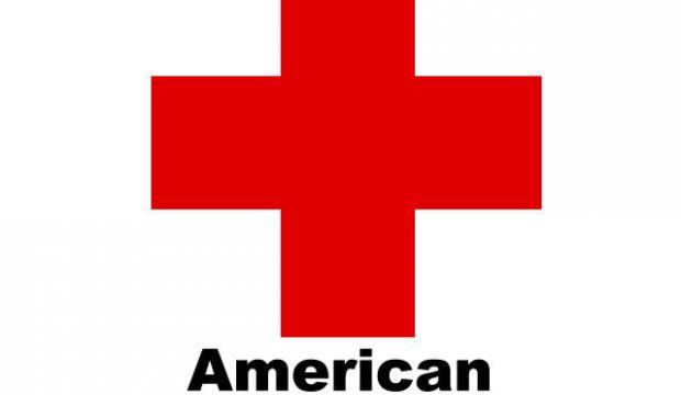 American red cross of northeast georgia seeking hometown heroes clip.
