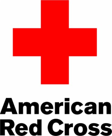 Free Red Cross Blood Drive Images, Download Free Clip Art, Free Clip.