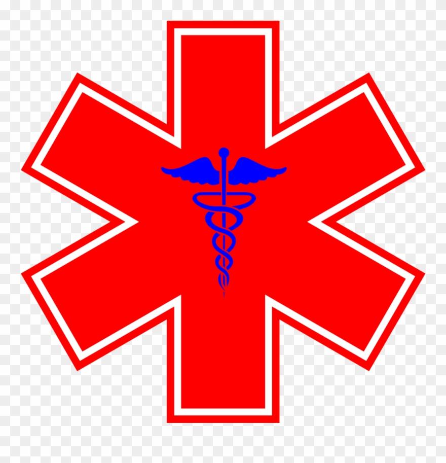American Red Cross Symbol Clip Art Co.