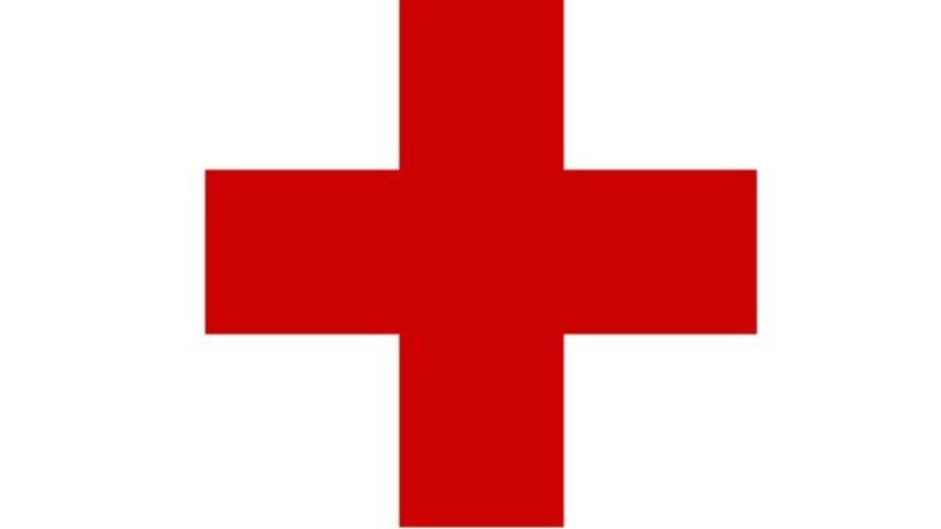 Lifeguard Symbol Clipart.