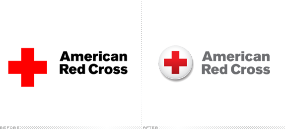 The American Red Cross re.