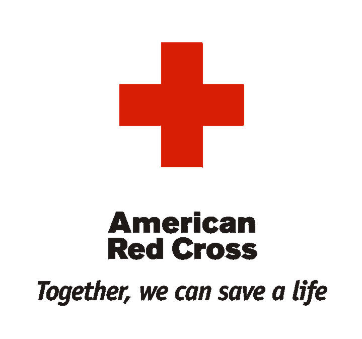 American red cross blood drive clipart kid image.