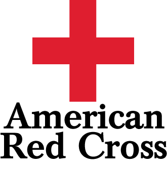 American Red Cross Symbol Clip Art Images & Pictures.