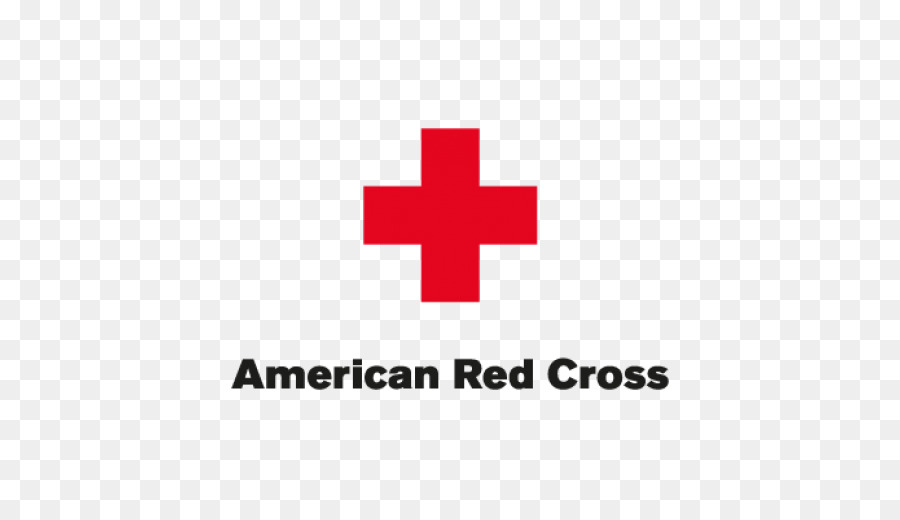 Download american red cross clipart American Red Cross Logo Brand.