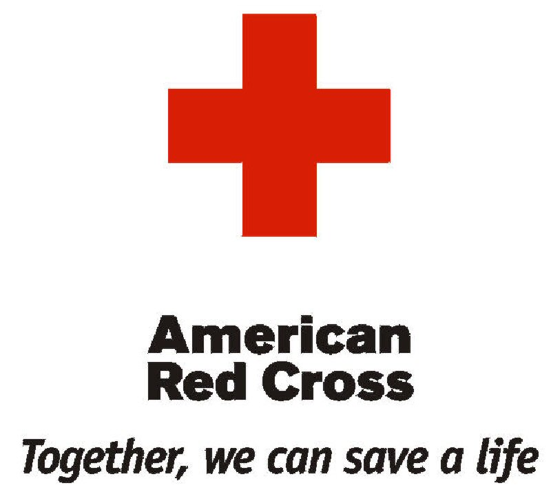 Download american red cross blood bank clipart American Red Cross.