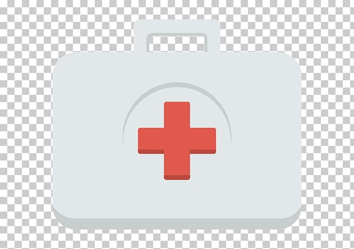 American Red Cross Australian Red Cross Emergency Canadian Red Cross.