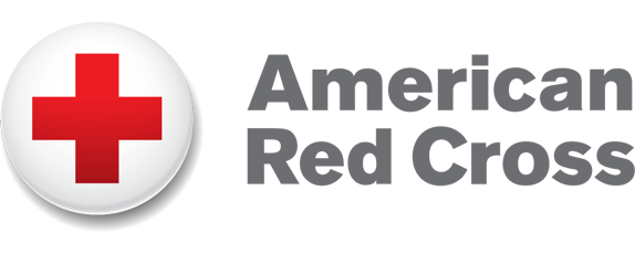 Free Red Cross Symbol, Download Free Clip Art, Free Clip Art on.