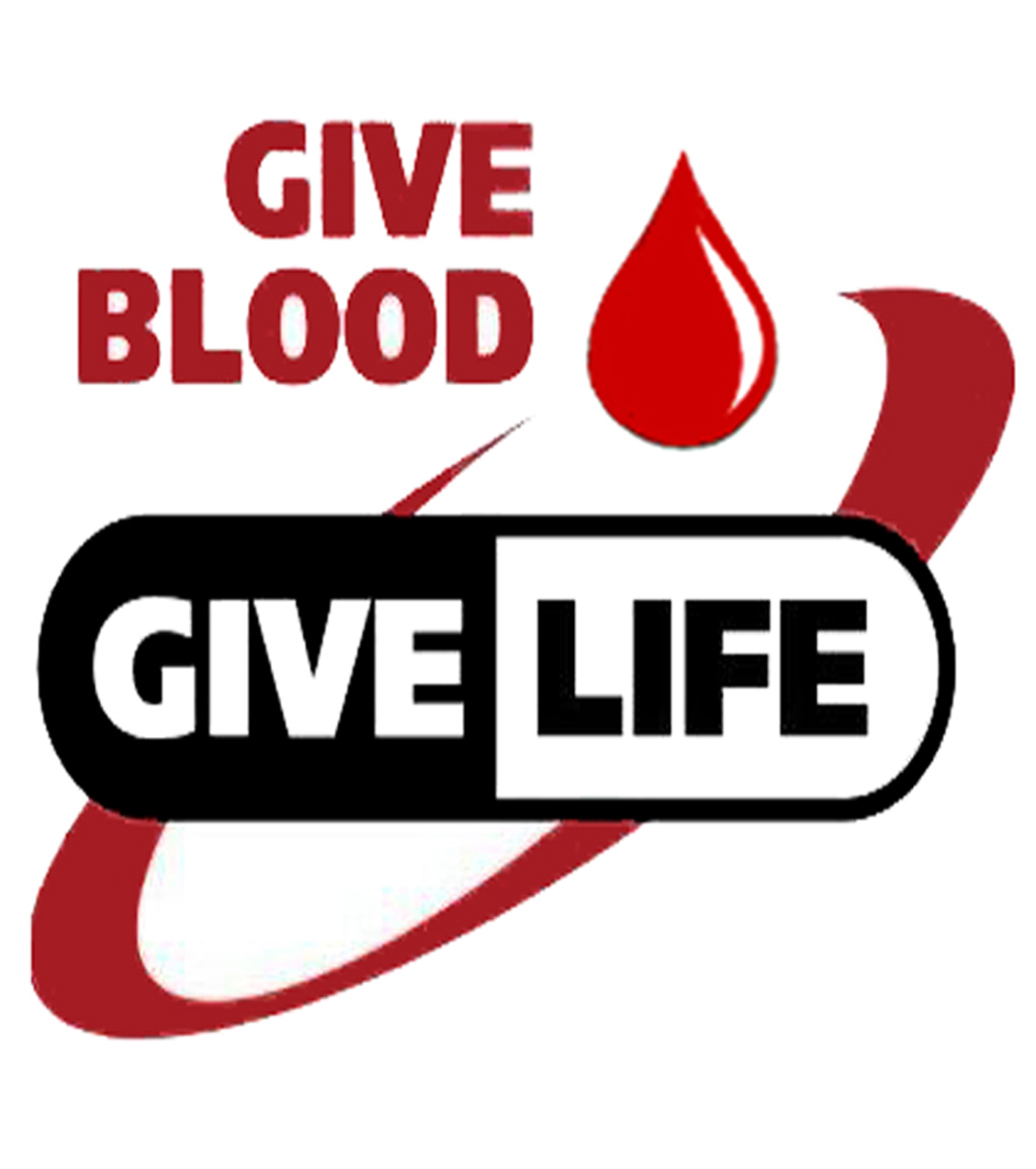 American Red Cross Blood Drive free image.