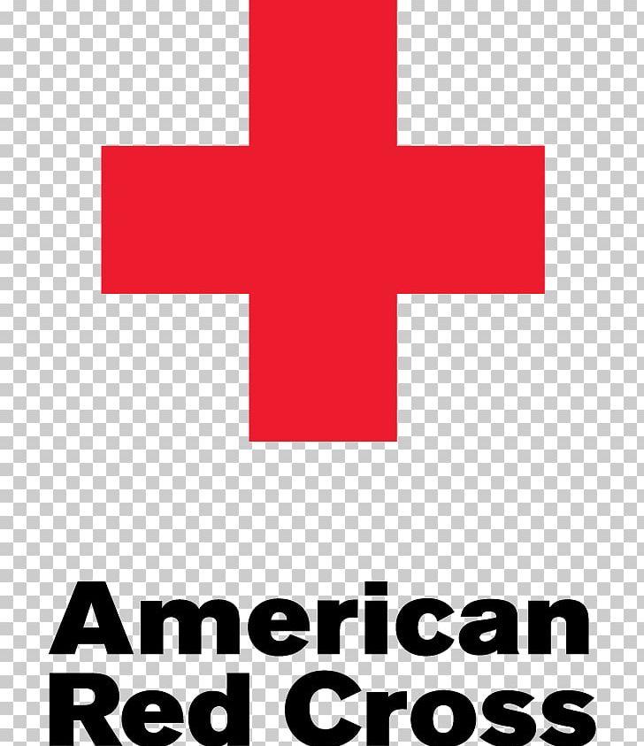 American Red Cross Organization Symbol Volunteering Philippine Red.