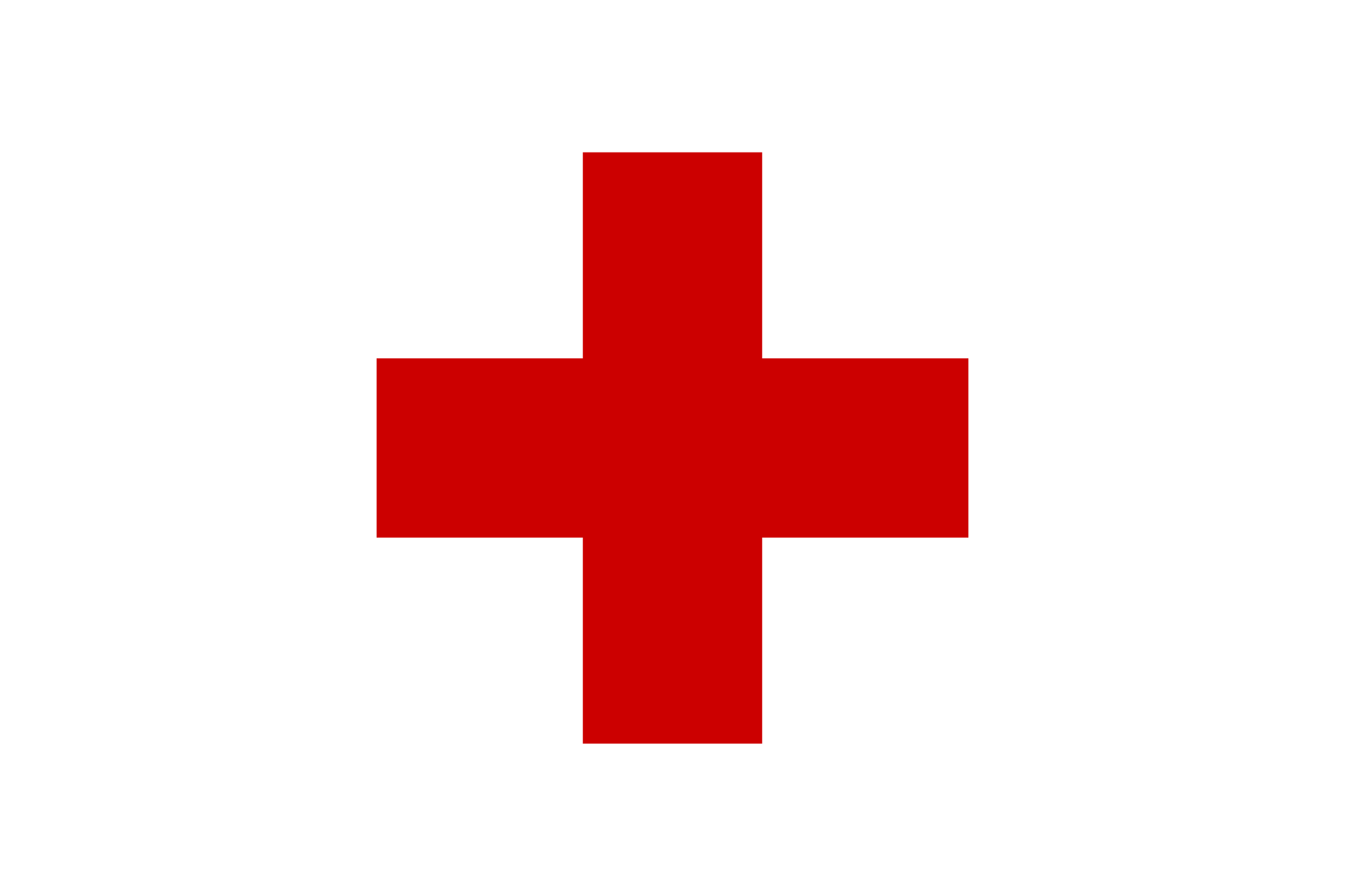 Free Image Red Cross, Download Free Clip Art, Free Clip Art.