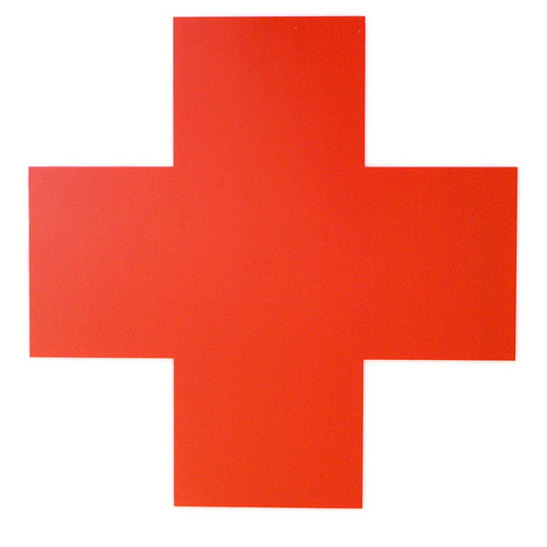 Free Red Cross Symbol, Download Free Clip Art, Free Clip Art.