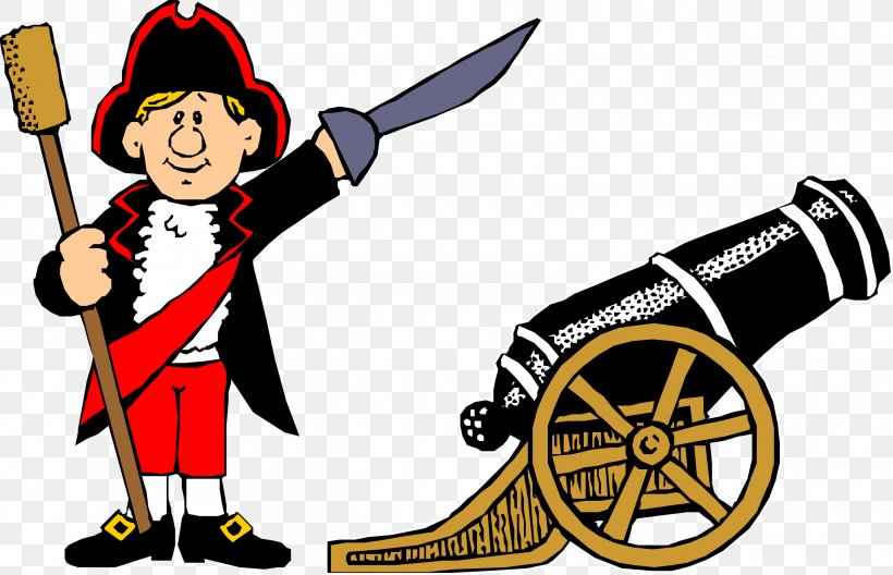 American Revolutionary War United States American Civil War.