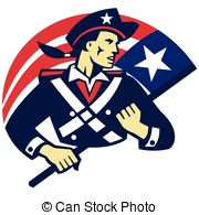 American revolution Illustrations and Clip Art. 657 American.