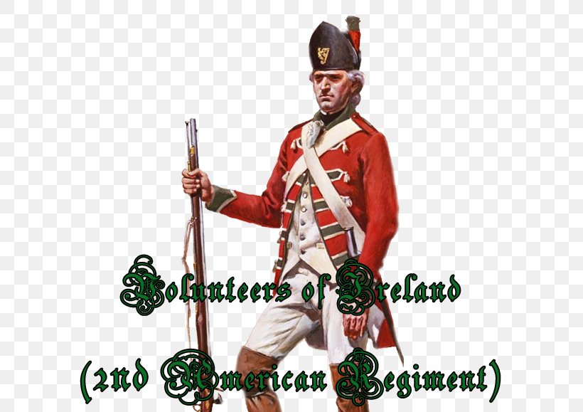 American Revolutionary War United States Of America Loyalist.
