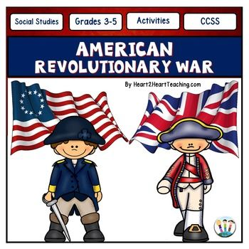 Free War Clipart american revolution, Download Free Clip Art on.