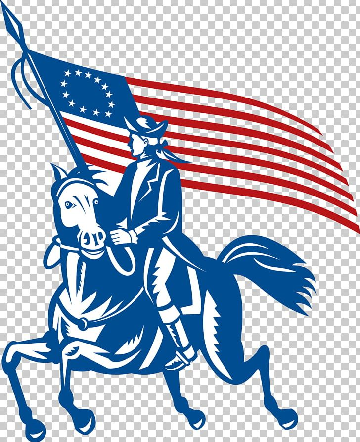American Revolutionary War United States Patriot PNG, Clipart.