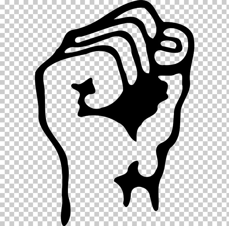 American Revolution Fist , others PNG clipart.