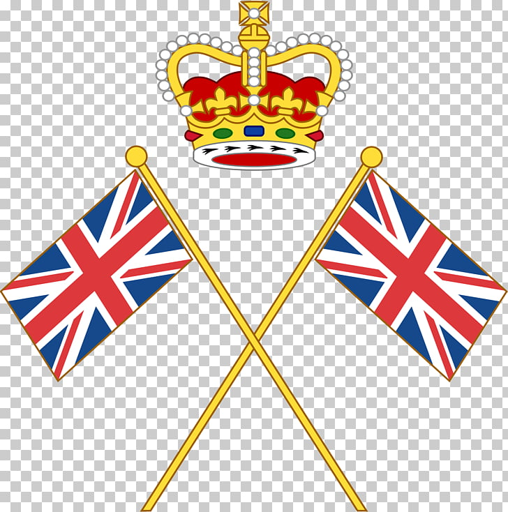 American Revolutionary War British Empire Kingdom of Great Britain.