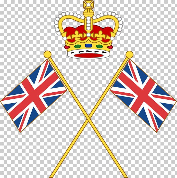 American Revolutionary War British Empire Kingdom of Great Britain.