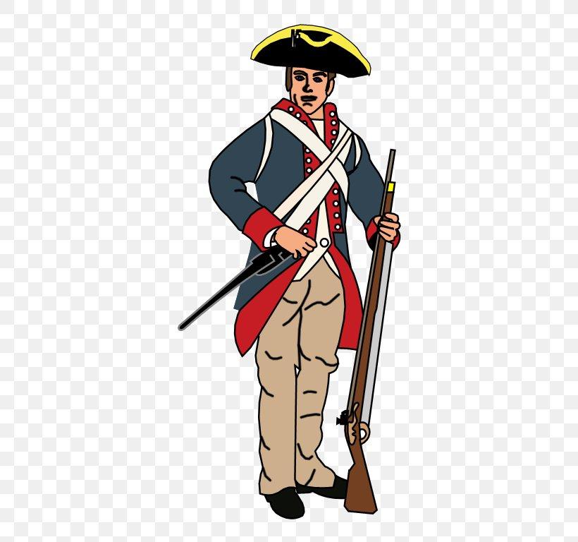 American Revolutionary War United States Of America American.