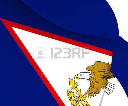 541 American Samoa Stock Vector Illustration And Royalty Free.