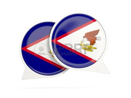 411 American Samoa Flag Cliparts, Stock Vector And Royalty Free.