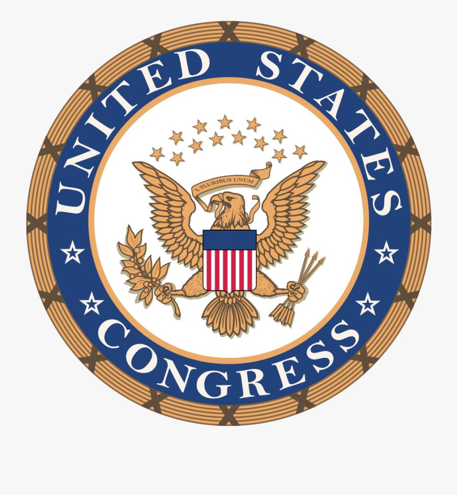 Pin Politics Clipart American.