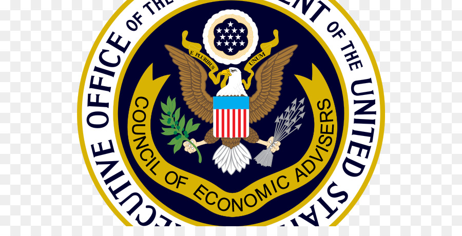 office of management and budget seal clipart Office of.