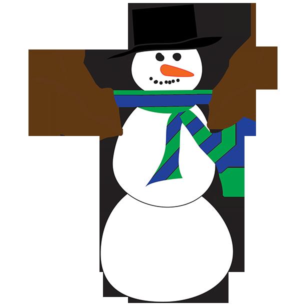 Free Snow Man Pic, Download Free Clip Art, Free Clip Art on.