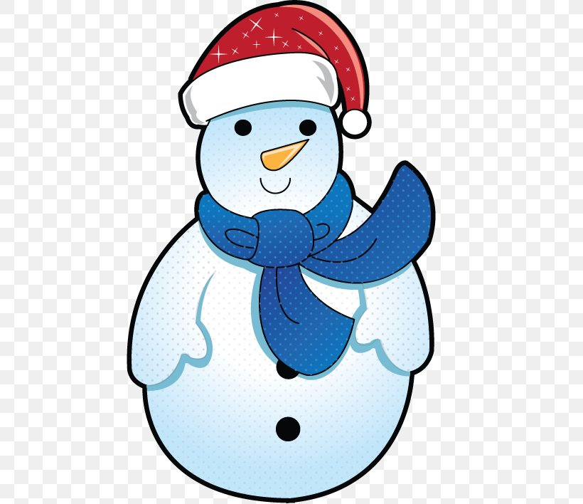 Frosty The Snowman Olaf Clip Art, PNG, 463x708px, Snowman.