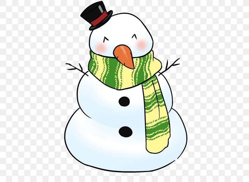 Snowman Olaf Clip Art, PNG, 600x600px, Snowman, Art, Artwork.