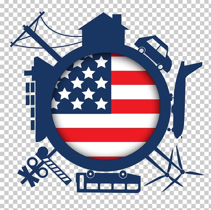 Organization Civil Engineering American Society Of Civil.