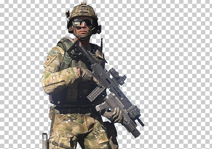 Young US Soldier Infantry Army PNG, Clipart, Airsoft.