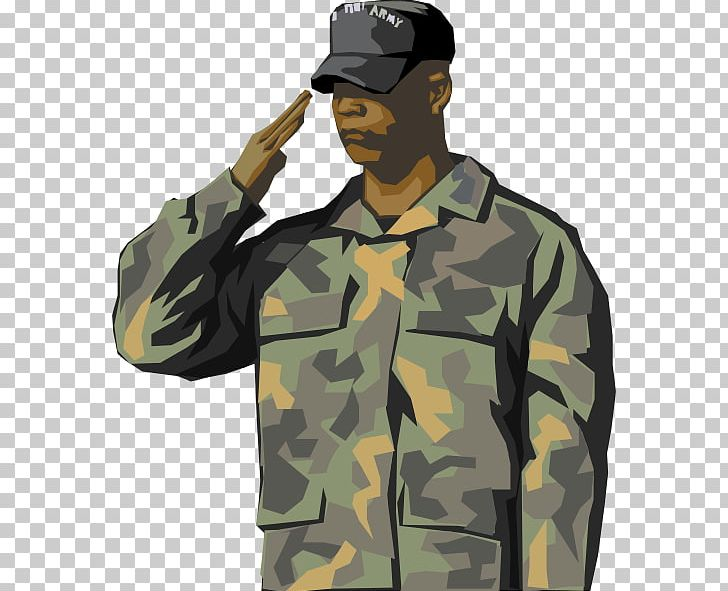 Soldier Salute Army Military PNG, Clipart, American Soldier, Army.