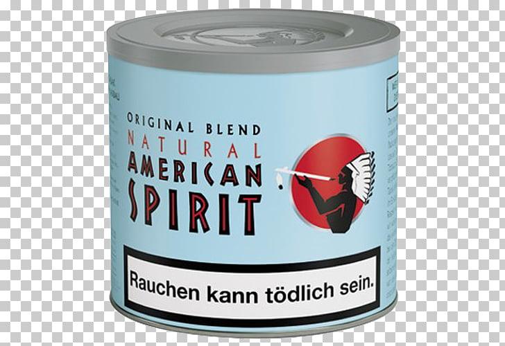 Product Natural American Spirit, american spirit cigarettes.