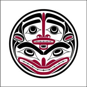 Pacific Northwest Native American Art Prints From Free.